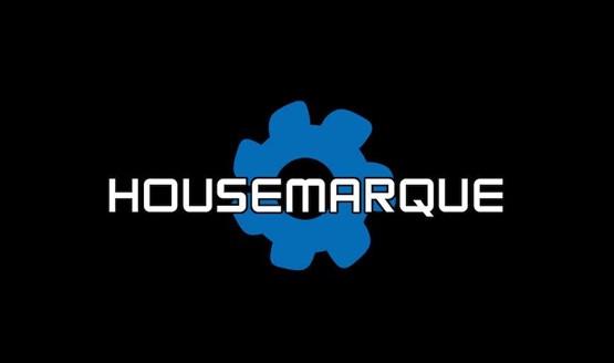 Housemarque – Indie Developerspotlight
