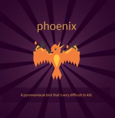 Phoenix LA2