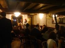GeekOut Bristol Meet 091217 15