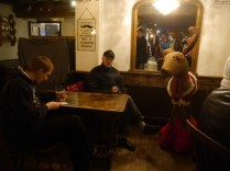 GeekOut Bristol Meet 091217 16