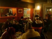 GeekOut Bristol Meet 091217 8