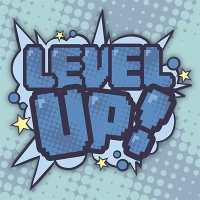 Level Up! Re-animated – Bristol Cosplay Clubnight Returns October 19th 2019