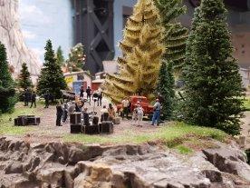 Miniature Wunderland 104