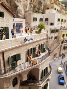 Miniature Wunderland 120