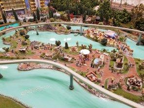 Miniature Wunderland 121