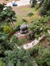 Miniature Wunderland 122