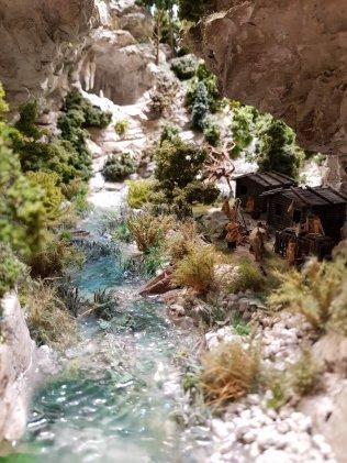 Miniature Wunderland 124