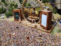 Miniature Wunderland 127