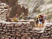 Miniature Wunderland 131