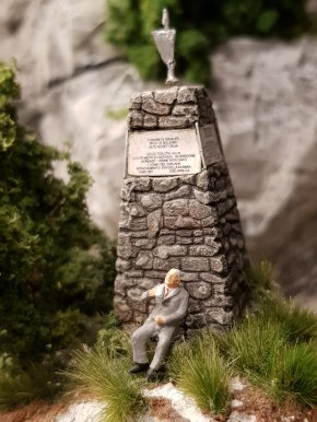 Miniature Wunderland 132