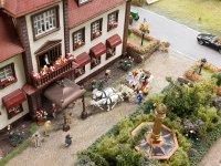 Miniature Wunderland 17