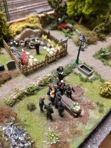 Miniature Wunderland 20