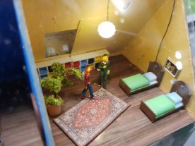 Miniature Wunderland 26