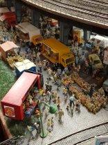 Miniature Wunderland 42