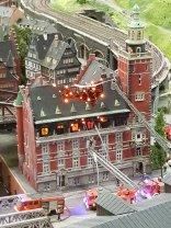 Miniature Wunderland 43