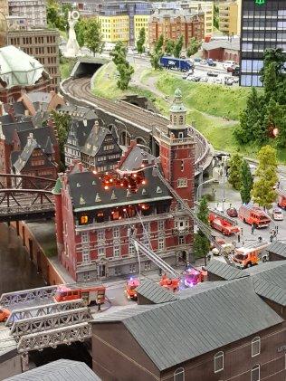Miniature Wunderland 44