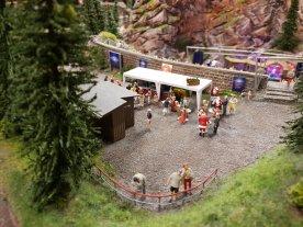 Miniature Wunderland 5
