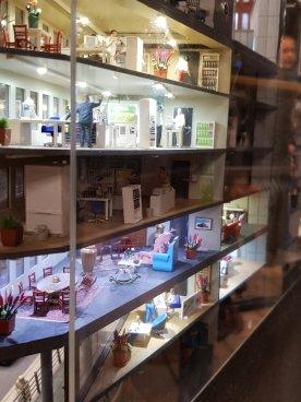 Miniature Wunderland 53