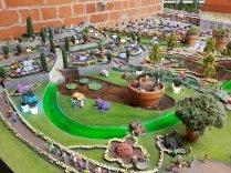 Miniature Wunderland 59