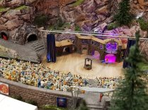 Miniature Wunderland 6