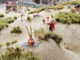Miniature Wunderland 66