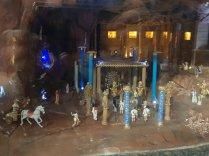 Miniature Wunderland 68