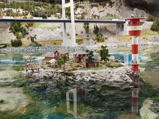 Miniature Wunderland 71
