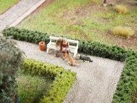 Miniature Wunderland 77