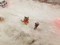 Miniature Wunderland 82