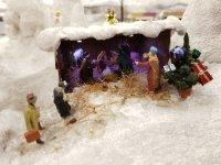 Miniature Wunderland 83