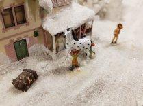 Miniature Wunderland 85