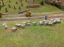 Miniature Wunderland 9