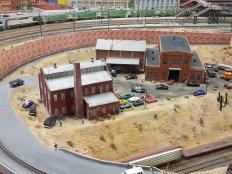 Miniature Wunderland 95