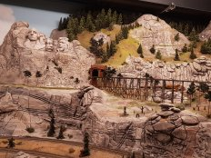 Miniature Wunderland 99
