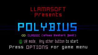 Polybius 8