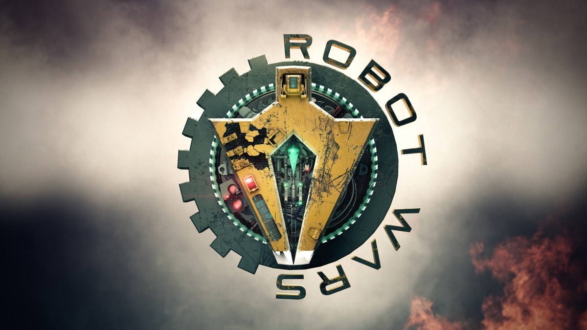 Robot Wars – Season 10, Best FinalEver