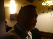 GeekOut Bristol Meet 311217 9