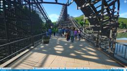 Planet Coaster 10
