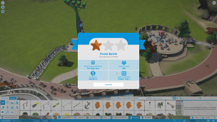 Planet Coaster 15
