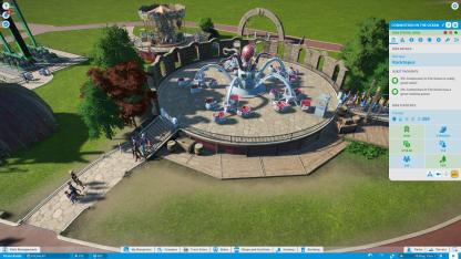 Planet Coaster 21