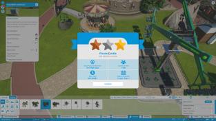 Planet Coaster 25