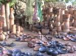 1418214810_4!!-!!Pottery 4