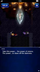 Final Fantasy Brave Exvius 14