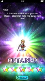 Final Fantasy Brave Exvius 15