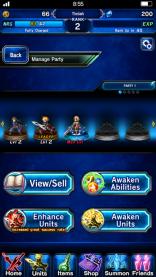 Final Fantasy Brave Exvius 22