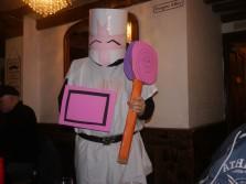 GeekOut Bristol Meet 090318 24