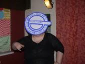 GeekOut Bristol Meet 090318 27