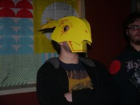 GeekOut Bristol Meet 090318 36