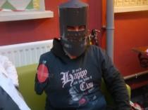 GeekOut Bristol Meet 090318 4