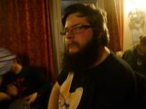 GeekOut Bristol Meet 090318 6